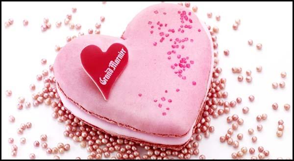 macarons san valentino 7