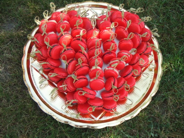 macarons san valentino 8