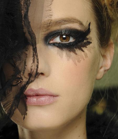make up chanel 2