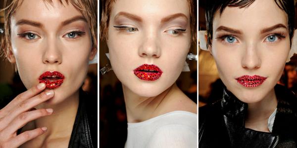 make up dior