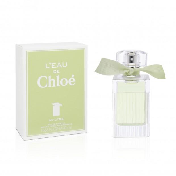 My-little-Chloés_LEau-de-Chloé