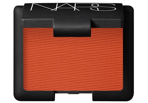 nars color collection 2013 ombretto