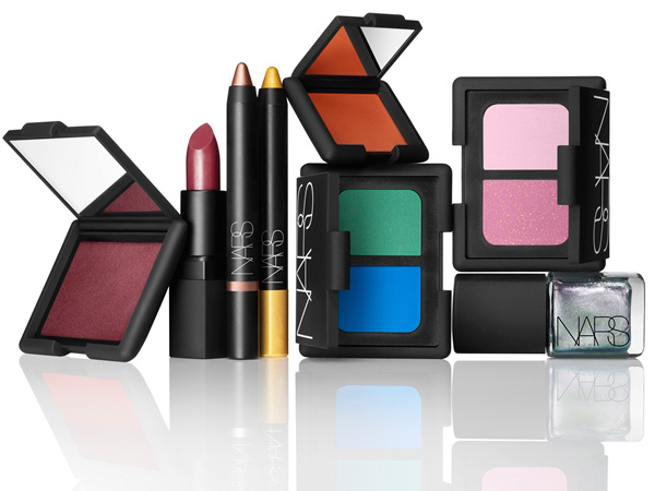 NARS-Spring-2013-Color-Collection-Prodotti