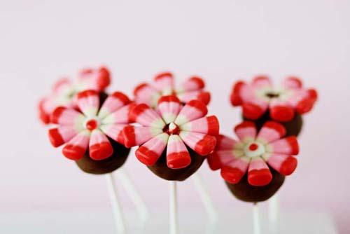 san valentino cake pops 1