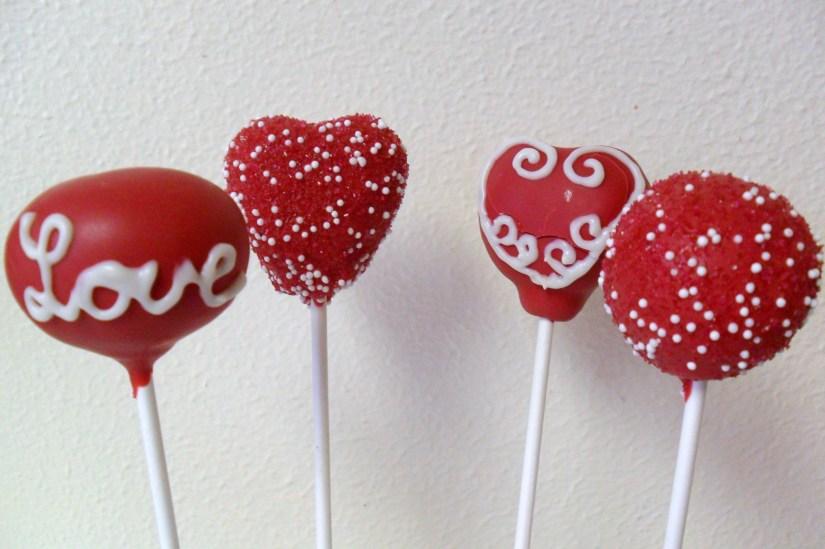 san valentino cake pops 11