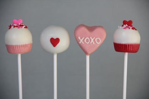 san valentino cake pops 13