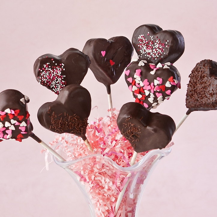 san valentino cake pops 14