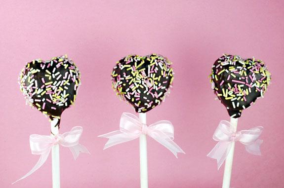 san valentino cake pops 15