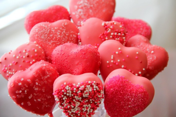 san valentino cake pops 17