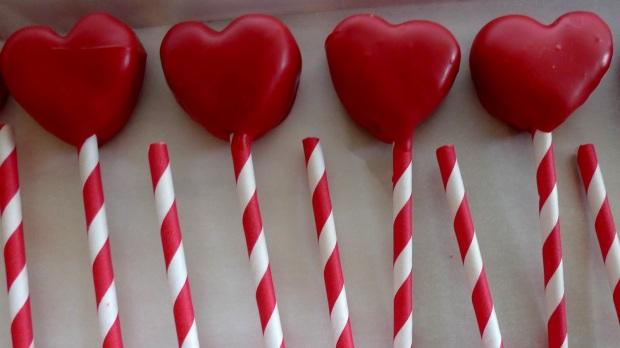 san valentino cake pops 19