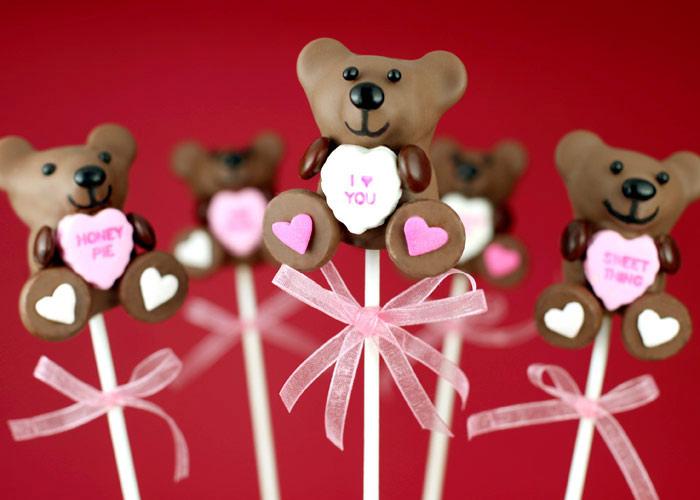 san valentino cake pops 2