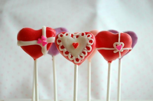 san valentino cake pops 20