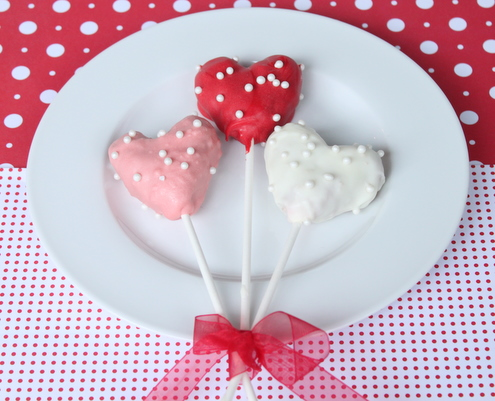 san valentino cake pops 21