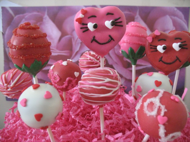 san valentino cake pops 23