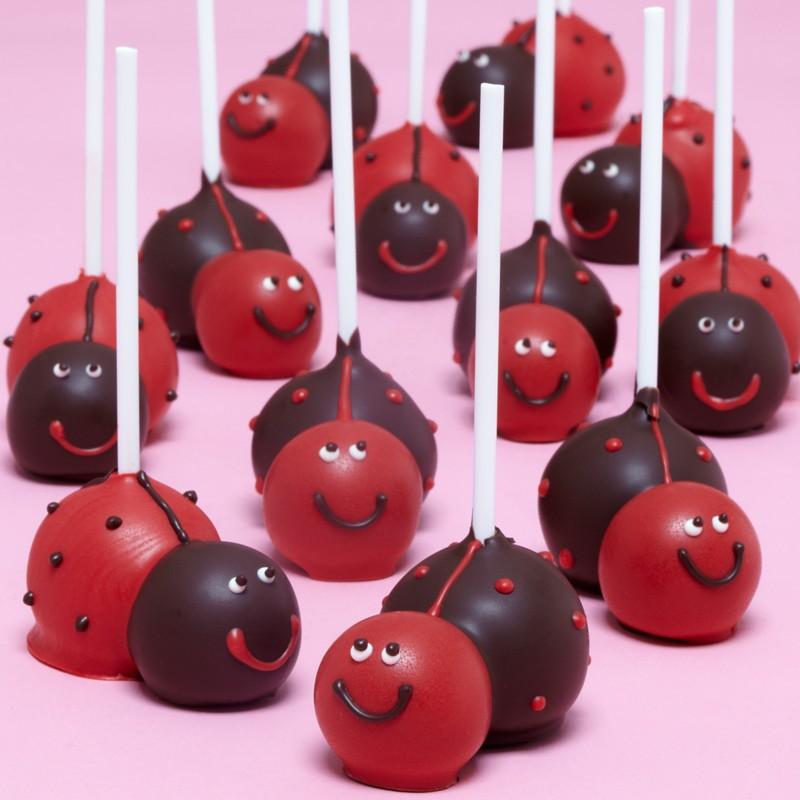 san valentino cake pops 24