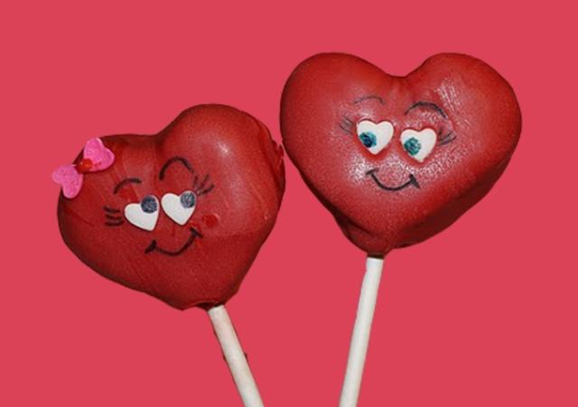 san valentino cake pops 4