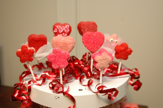 san valentino cake pops 5