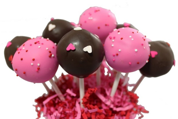 san valentino cake pops 6