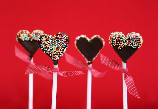 san valentino cake pops 8