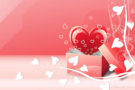 boxheartplant