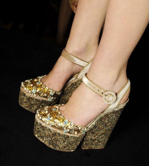 02-Scarpe-Dolce-Gabbana 2014