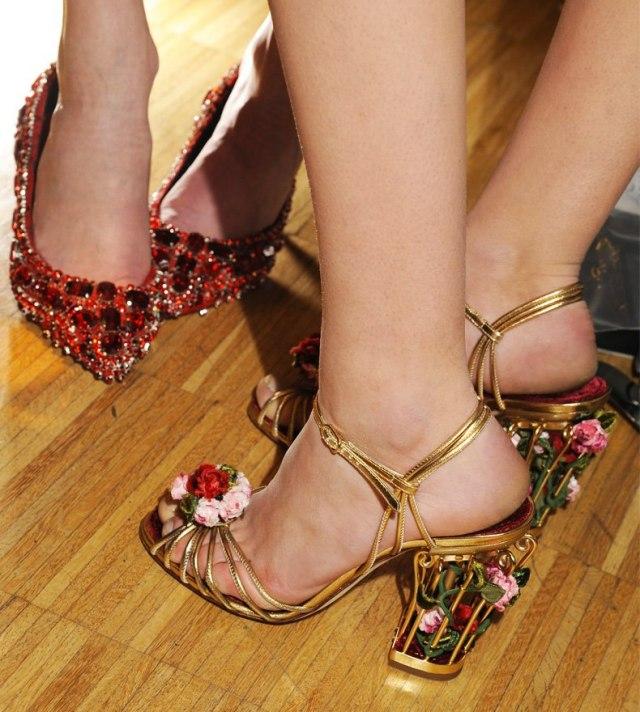 04 scarpe Dolce-Gabbana-2014