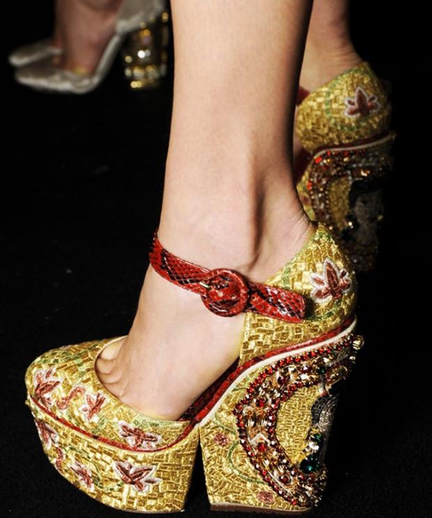 05 scarpe Dolce-Gabbana-2014