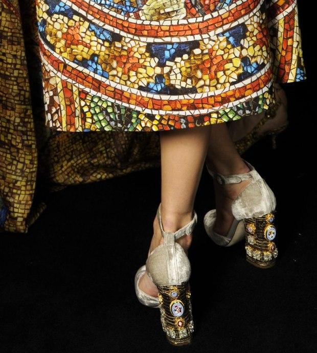 07 scarpe Dolce-Gabbana-2014
