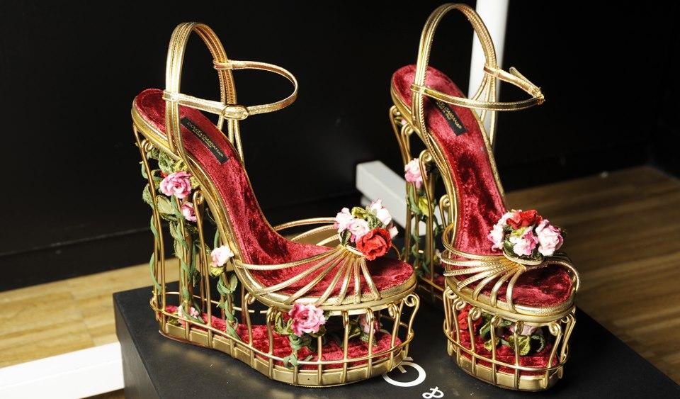 08-Shoes-Dolce-Gabbana inverno 2013-2014 e1c2b886d45