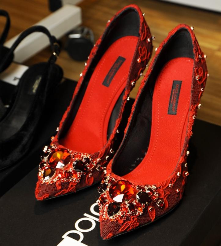 10-Dolce-Gabbana-Mosaic-Collection