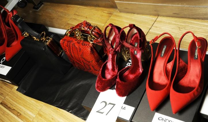 12-Dolce-Gabbana scarpe 2014