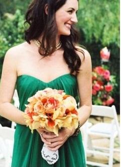 abiti e accessori sposa emerald 2