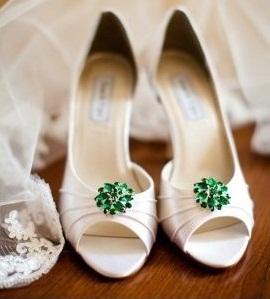 abiti e accessori sposa emerald 3