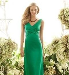 abiti e accessori sposa emerald 4