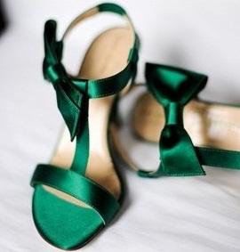 abiti e accessori sposa emerald 5