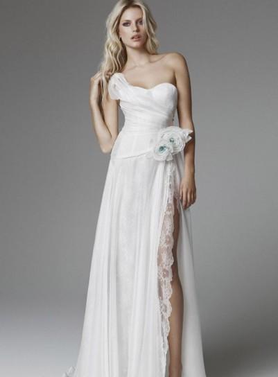 abito-da-sposa-blumarine 2 2013