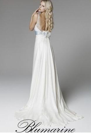 abito-da-sposa-blumarine-2013 10