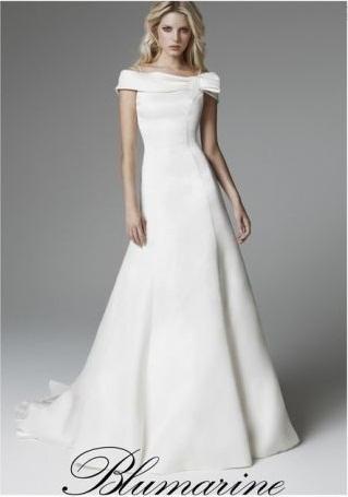 abito-da-sposa-blumarine-2013 16