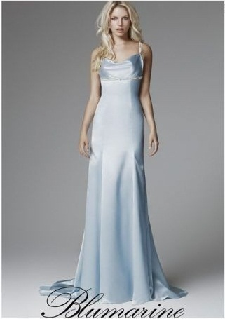 abito-da-sposa-blumarine-2013 17