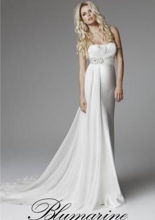 abito-da-sposa-blumarine-2013 20