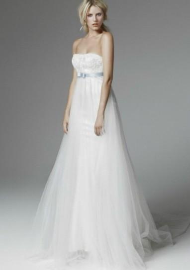 abito-da-sposa-blumarine-2013 3