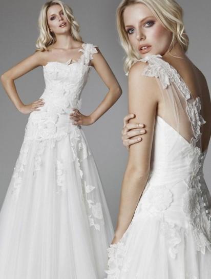 abito-da-sposa-blumarine-2013 4