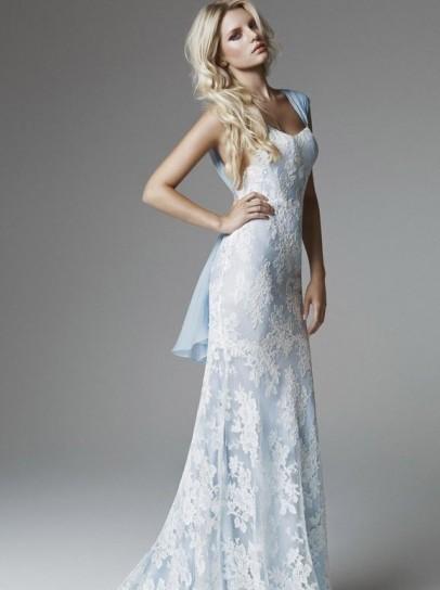 abito-da-sposa-blumarine-2013 5