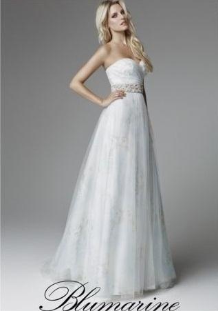 abito-da-sposa-blumarine-2013 7