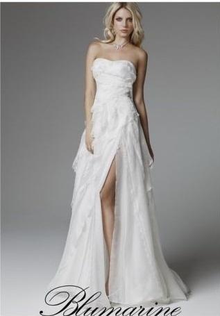 abito-da-sposa-blumarine-2013 8