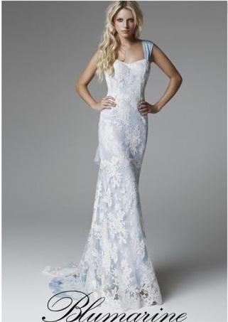 abito-da-sposa-blumarine-2013-azzurro