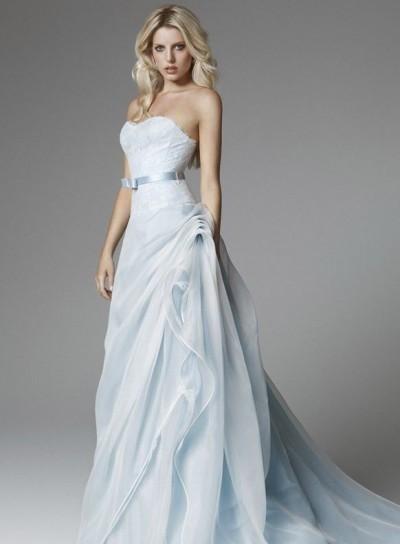 abito-da-sposa-blumarine-2013