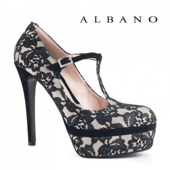 scarpe sposa fashioniamoci