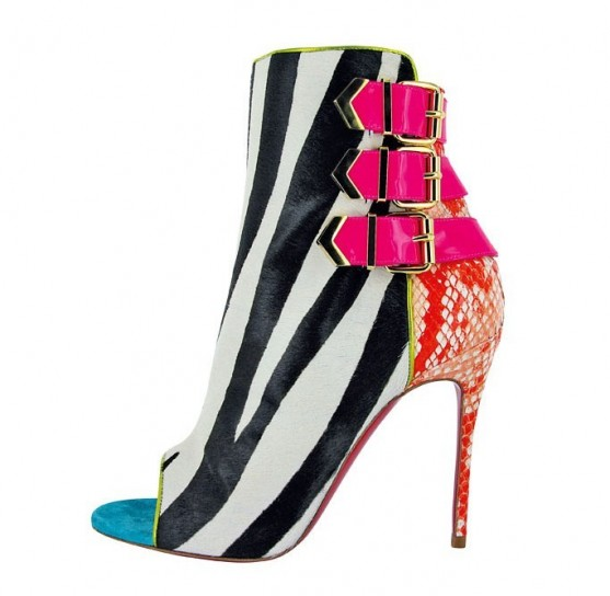 ankle-boot-animalier