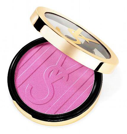 blush in polvere victoria's secret collezione primavera 2013